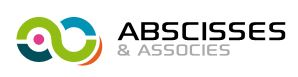 Abscisses Associes