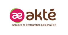 Akte Services