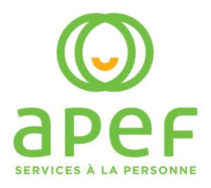 APEF Service SARL Franchidom