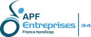 APF Entreprises