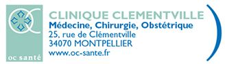 Clinique Clementville