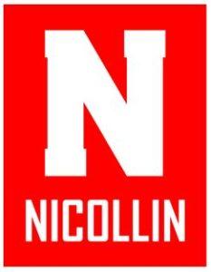 Nicolin