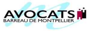 Ordres de Avocats de Montpellier