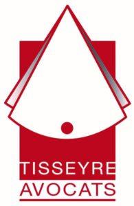 Tisseyre