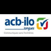 ACB ILO