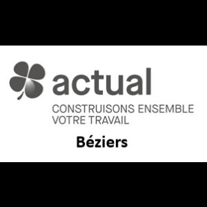 ACTUAL BZ