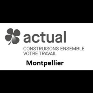 ACTUAL MTP