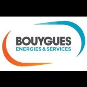 BOUYGUES ENERGIS & SERVICES
