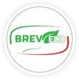 BREV'ECO