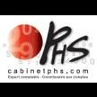 CABINET PHS