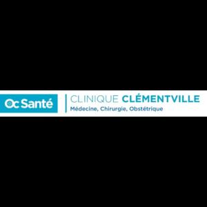 CLINIQUE CLEMENTVILLE