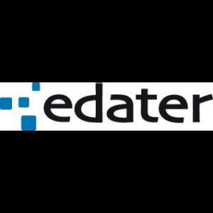 EDATER