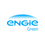 ENGIE GREEN