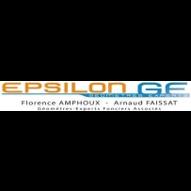 EPSILON GE