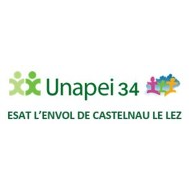 ESAT L'ENVOL