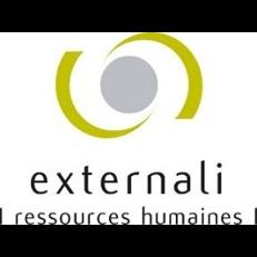EXTERNALI