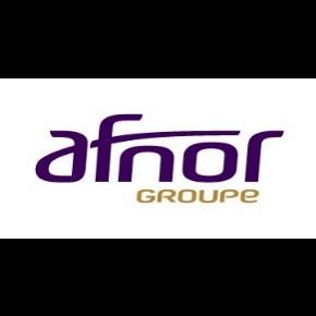 GROUPE AFNOR