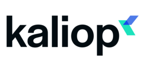 KALIOP 2021