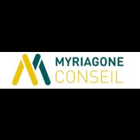 MYRIAGONE