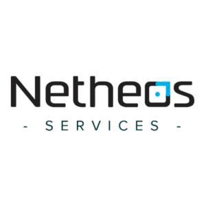 NETHEOS SERVICES