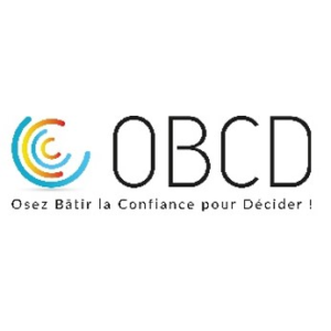 OBCD GROUPE