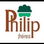 PHILIP FRERES