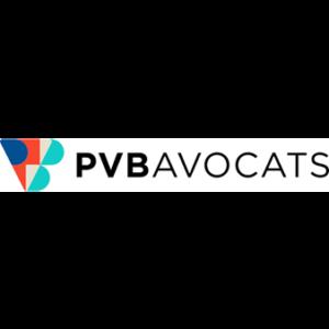 PVB AVOCATS