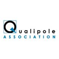 QUALIPOLE ASSOCIATION