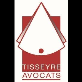 SCP TISSEYRE AVOCATS