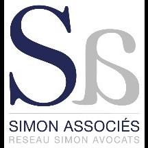 SELAS SIMON ASSOCIES