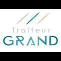 TRAITEUR GRAND