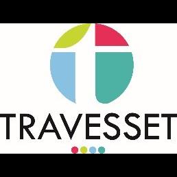 TRAVESSET